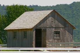martin u0027s ten rules of roof design greenbuildingadvisor com