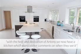 Kitchen Design Sheffield Antony Hancock Kitchens Kitchens Sheffield Bedrooms Sheffield