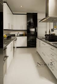 Nordic Kitchens by 38 Best Nordic Contemporary Kitchens Images On Pinterest