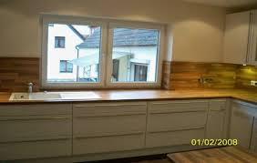 weisse küche weiße küche