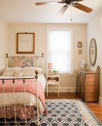 country bedroom ideas the 25 best country bedrooms ideas on rustic bedroom