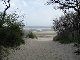 file path at cape cod sea camps east brewster ma jpg wikimedia