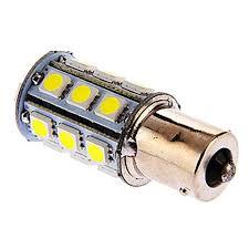 led light bulbs for cars led truck lights rv led lights led auto lights led light bulbs