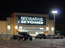 Bed Bath And Beyond Modesto The Top 100 Retailers In America Business Recordnet Com