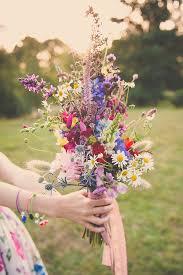 wedding flowers kent the vintage floral design co bespoke wedding flowers kent