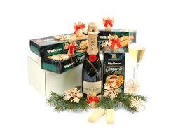 cigar gift baskets wine and cigar gift baskets gifts for send basket all kon