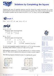 new syllabus math 3 textbook exodus books