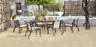 patio furniture vista ca wherearethebonbons com