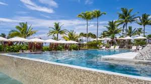 beach front luxury vacation rental andaz maui at wailea resort