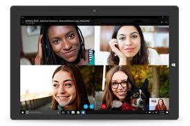 installer skype pour bureau skype free calls app