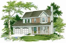 house floor plans and cost to build the bethton house plan 3684 for the home pinterest