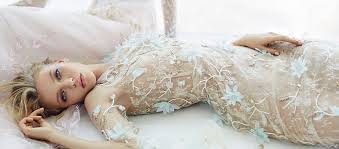 where to buy wedding where to buy wedding dress shops to suit all styles and budgets