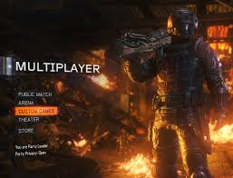 steam community guide black ops 3 multiplayer guide v2
