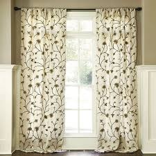 Wool Curtains Curtains And Drapes Buying Guide Wool Curtain Panels 118 Inches