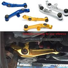 Nissan 350z Accessories - aliexpress com buy tansky for nissan 350z 2d 3 5l front lower