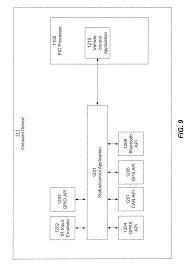 onan 4000 rv generator wiring diagram blonton com