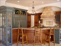 kitchen italian kitchen decor spanish kitchen the kitchen in