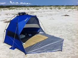 what are the best tents 5 reviews of pop up summer shade