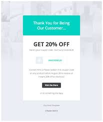 Responsive Html Email Templates by Drip Email Templates Easy To Import Drip Email Templates