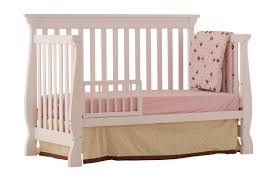 Brookline Convertible Crib by Donation Of Crib Baby Crib Design Inspiration