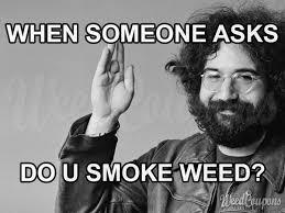 Smoking Meme - 50 top weed meme jokes images photos quotesbae