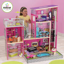 Barbie Dream Furniture Collection by Barbie Hello Dreamhouse Hd Deals Com