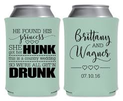 he found his princess 1b custom coolers wedding favors u2013 that