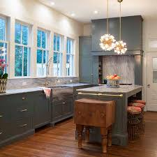 Kitchen Design San Antonio Cabinet Refinishing Projects By 1 Rated Cabinet Painters In San