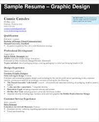 Resume Graphic Designer Sample by Graphic Designer Resume Templates 9 Free Word Pdf Format