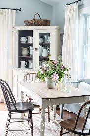 Home Interior Blogs The 50 Best Antiques And Interiors Blogs Homes And Antiques