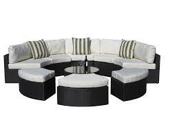 Outdoor Sofa Bed Outdoor Sofa Bed U2013 Furniture Favourites