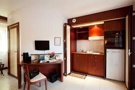 chambres d h es st malo chambre studio hotel spa st malo picture of la malouiniere des