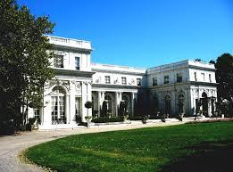 modern architectural design house designs famous architecture