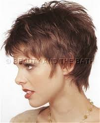 short hairstyles for thinning hair over 60 short hairstyles for women over 60 fine hair layered short