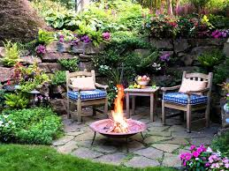 Small Paver Patio by Patio 1 Patio Ideas Home Look Interesting With Paver Patio