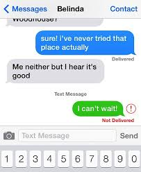 Iphone Text Memes Best Collection - texting tips popsugar tech