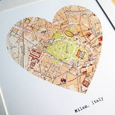 wedding gift map travelettes wedding gifts for the travelettes in your