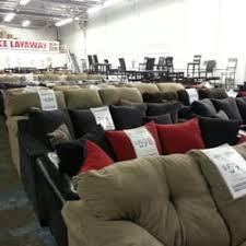 american freight furniture and mattress 10 photos u0026 12 reviews