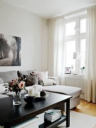 home furniture interior design a warm interior design with ikea furniture
