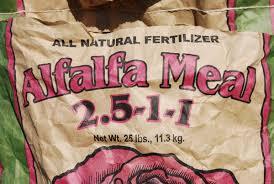 npk fertilizer organic fertilizers