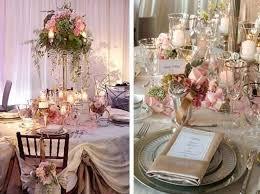 dã coration mariage discount 87 best décoration mariage aux couleurs poudré argent images