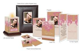 funeral stationary 464 best funeral stationery themes images on contact