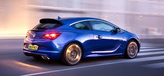 vauxhall astra 2017 photo collection vauxhall astra vxr picture