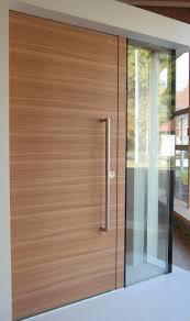Exterior Flush Door Door Exterior Flush Door Image Collections Doors Design Ideas