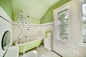 small bathrooms remodeling ideas smart small bathroom remodel ideas to adopt and execute decohoms