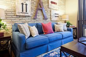 Diy Livingroom Weekend Diy Projects For Your Living Room