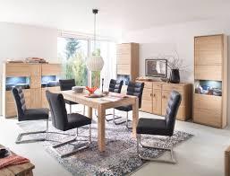 Esszimmer M El Ebay Wohnzimmerstühle In Allen Varianten Bestellen Moebel De Die