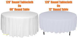108 tablecloth on 60 table best tablecloths luxury 108 tablecloth on 60 tab peetztackle
