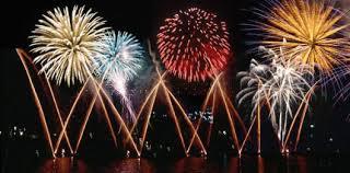 new years backdrop fireworks backdrop 1 backdrops beautiful