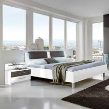 Schlafzimmer Komplett Set G Stig Living Und Weitere Möbel Bei Pharao24 Günstig Online Kaufen Bei